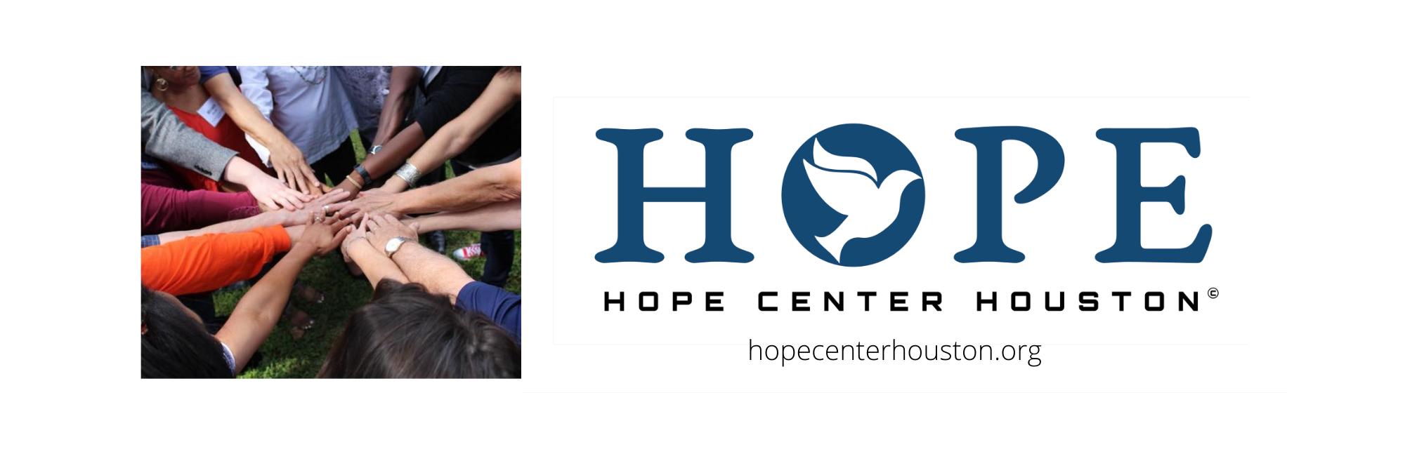 HCH Banner All Hands In